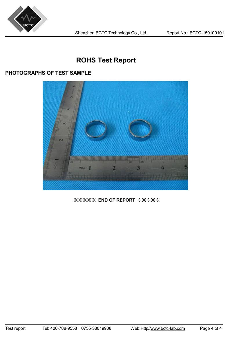 ROHS7.doc